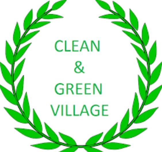 Clean and Green Village initiatives to roll out in Hailakandi