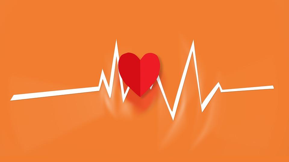 Novel method to predict fatal heart disease
