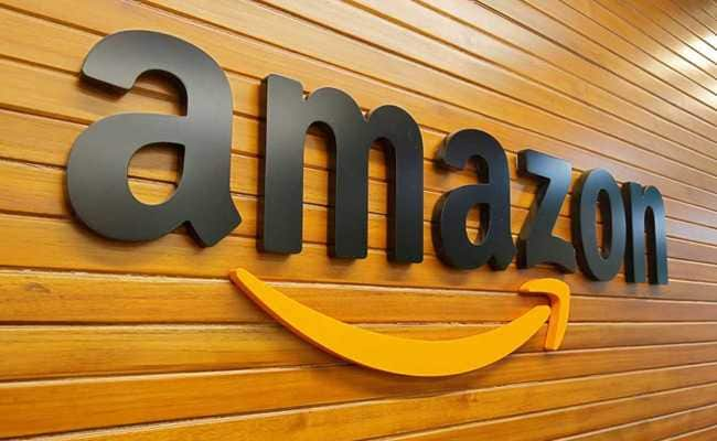 Amazon India discontinues many products due to new E-commerce rules