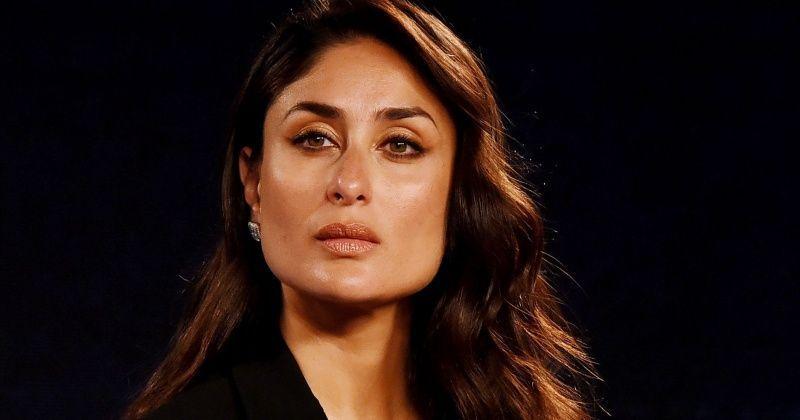 Kareena Kapoor Khan Says Hiding Taimur From Media Will Scar Him Even More