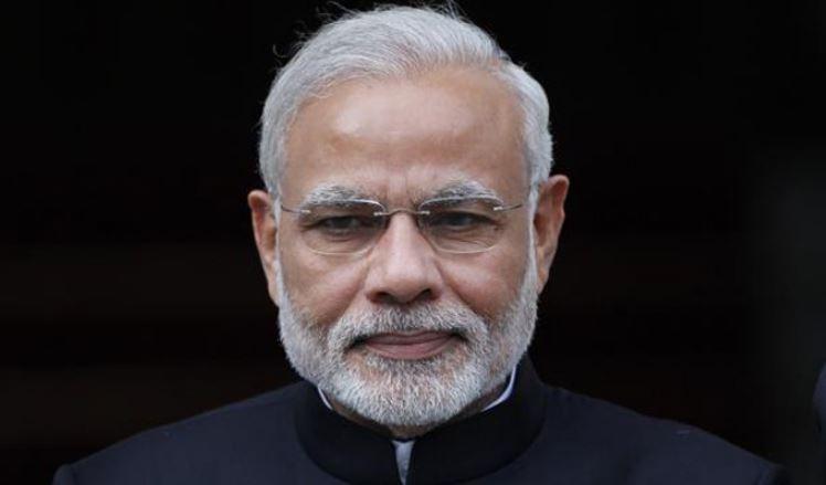 Sikkim MP submits demands to PM Modi