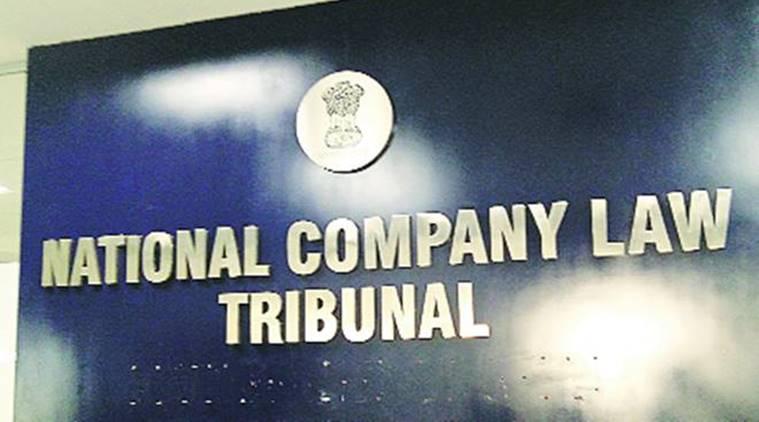 NCLT orders liquidation of Reid & Taylor
