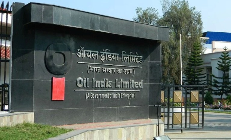 Oil India Limited (OIL) pleads Arunachal Pradesh for forest clearance of oil blocks