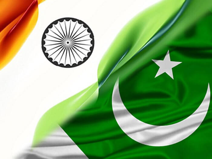 India-Pakistan tensions, global cues to dent equity indices