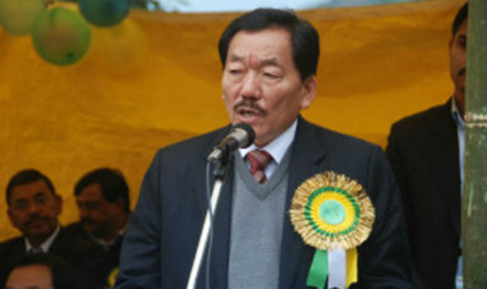 SDF to field new faces in 50% seats in Sikkim poll