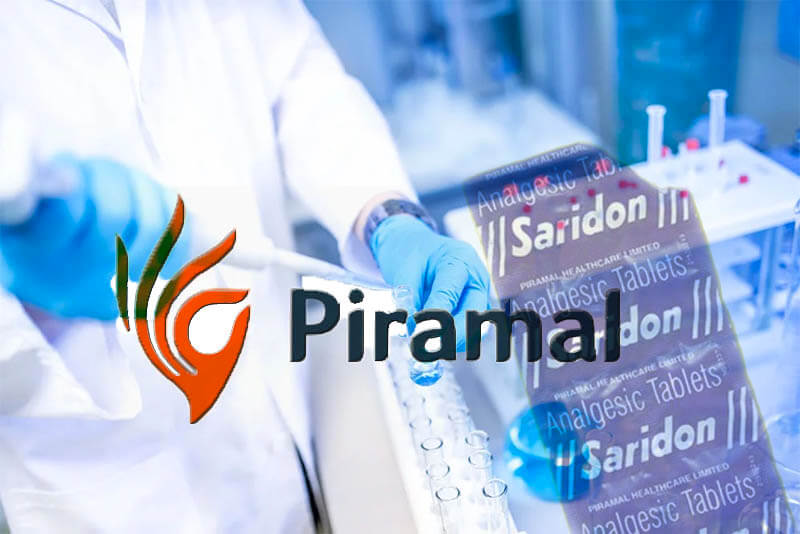 Supreme Court exempts Saridon from banned FDC list: Piramal