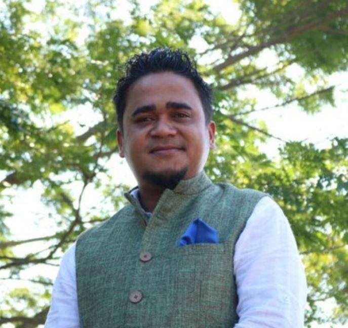 Meghalaya Pradesh Youth Congress takes a swipe at NPP Government