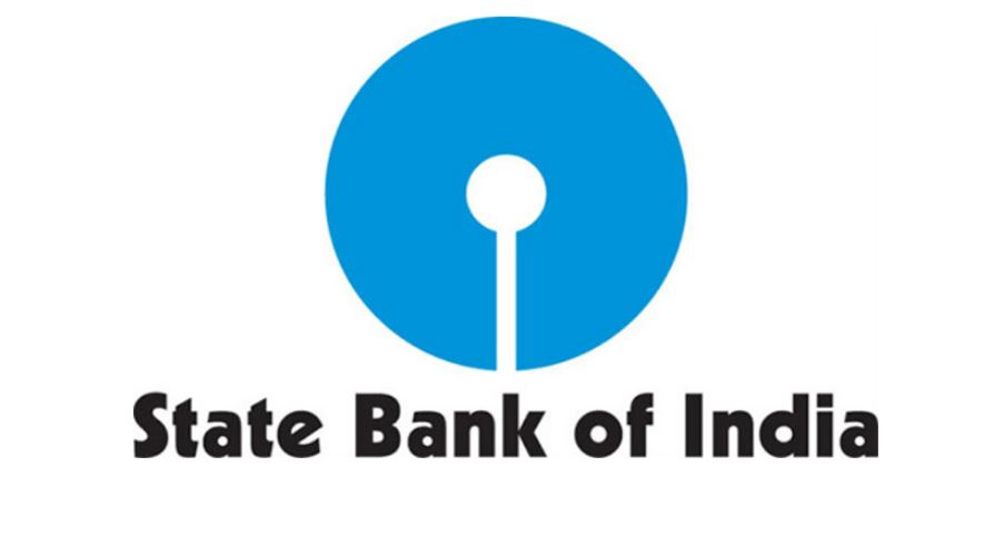 SBI cuts EBR, home loans to get cheaper from January