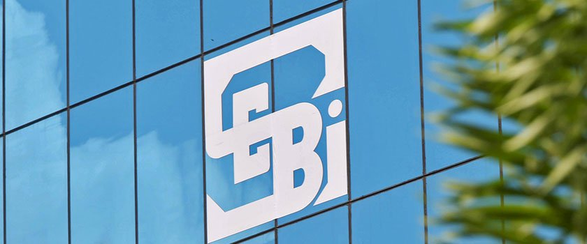 Sebi clampdown coming on MFs lending against shares to promoters