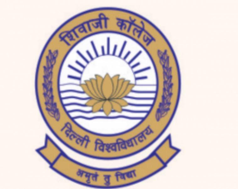 Delhi University Jobs for Sr Asst, Jr Asst, Semi-Professional Asst & Laboratory Attendant