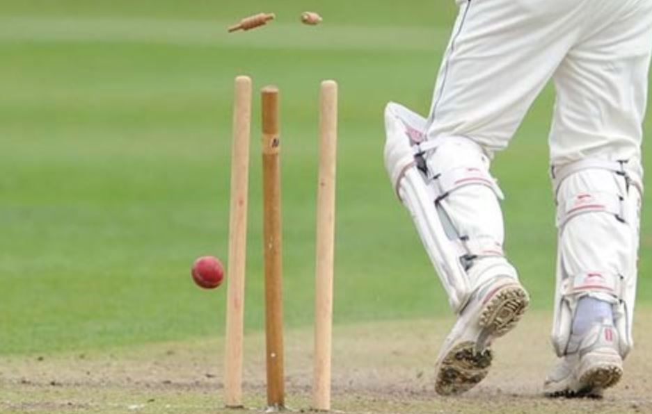 Senior Inter-District Cricket tournament postponed due to inclement weather