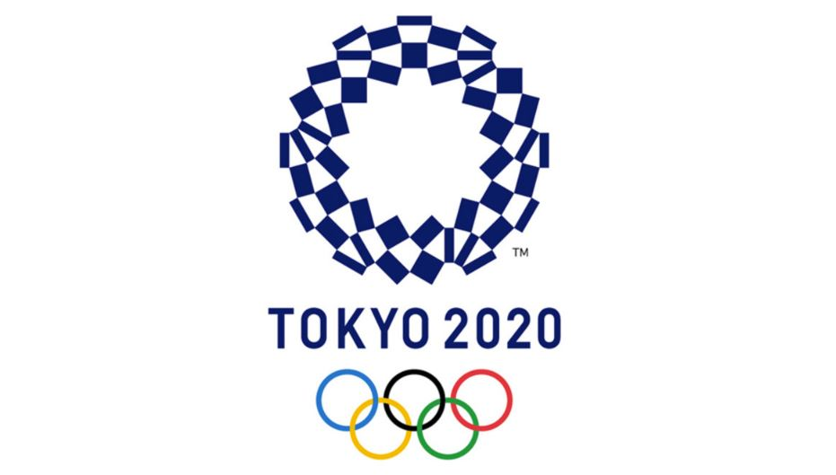 2020 Tokyo Olympics: India Men to Play Russia, Women Face US