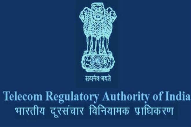 New Telecom Regulatory Authority of India (TRAI) Rules
