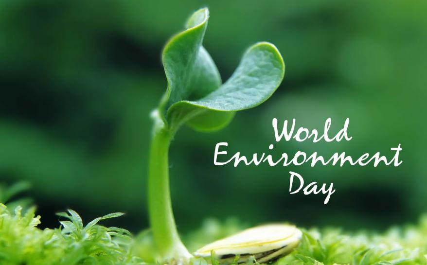 Cachar gears up for World Environment Day