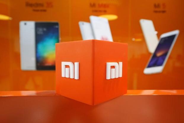 Xiaomi leads India smartphone market in 2018