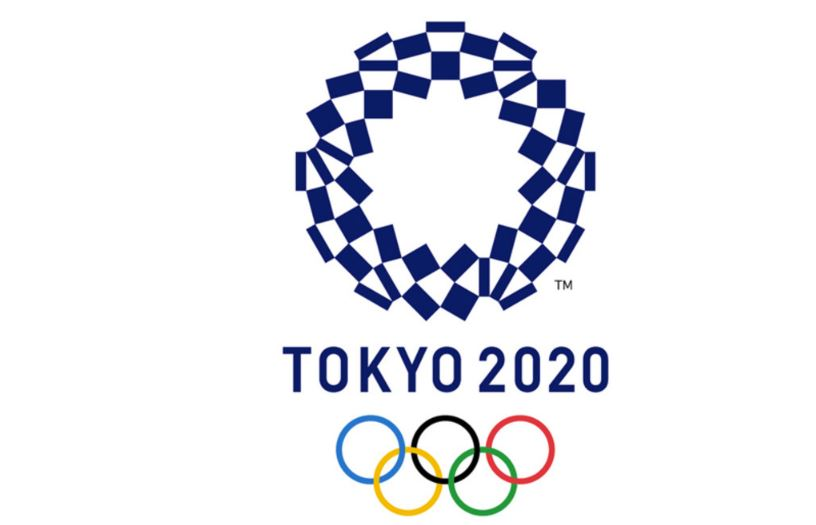 Tokyo Olympic Organizers Test Accessibility for Disabled People