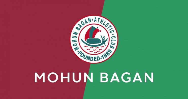 Mohun Bagan end I-League campaign with win