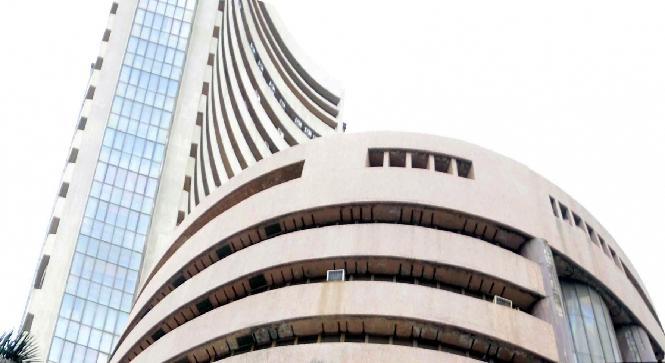 Easing Indo-Pak ties, FII flows to steer equity markets
