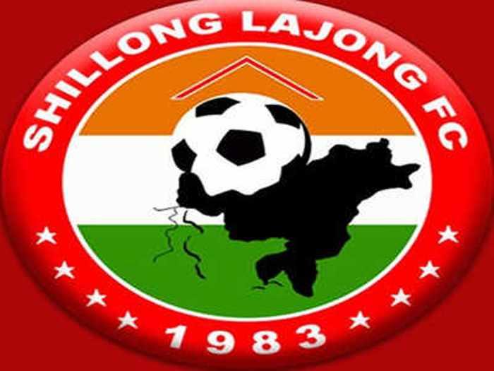 Shillong Lajong Football Club