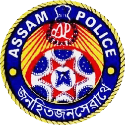 Arrested persons from Huhuapara along the Assam-Meghalaya border released by Assam Police