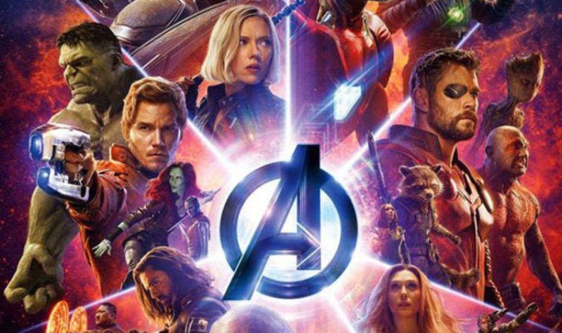 Shocking Revelation From Avengers Endgame Theory Says Avengers Caused The Decimation