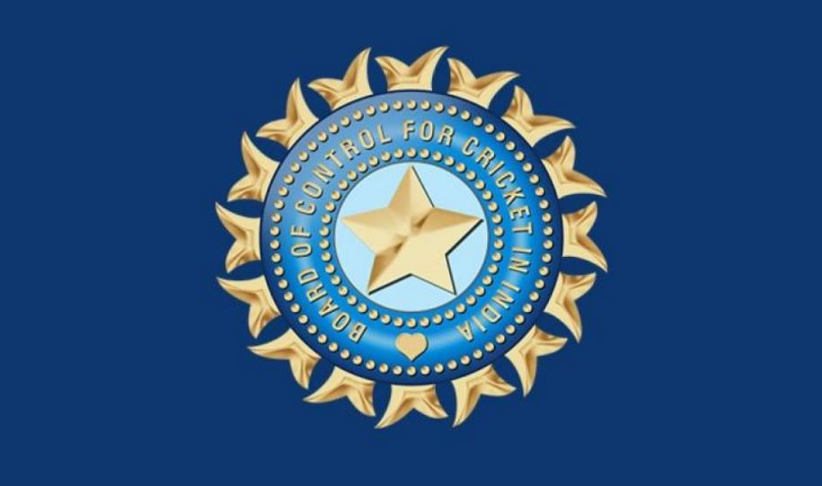 BCCI Officials Question Committee of Administrators Urgency