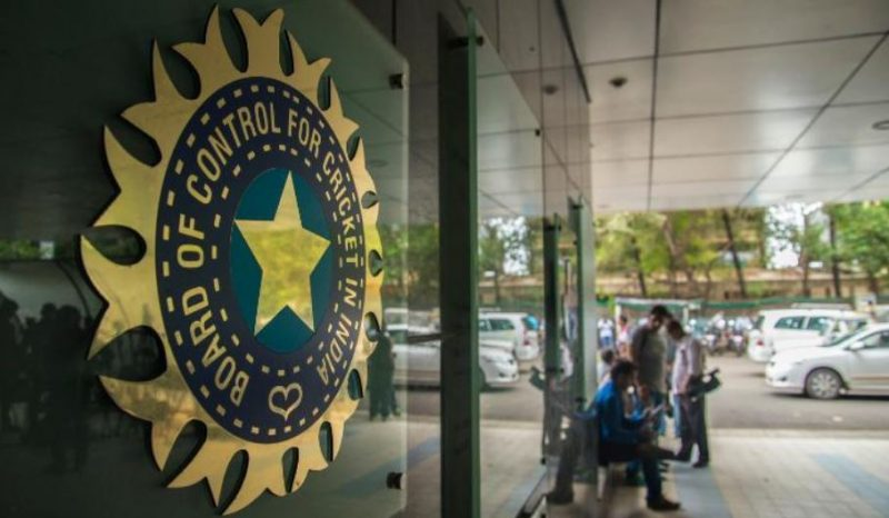 BCCI invites  tenders for IPL broadcasting rights