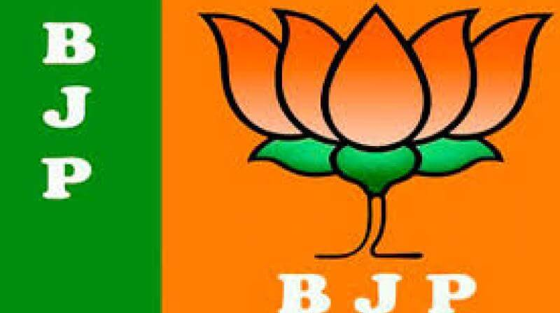State BJP Forms 18 Subcommittees For Upcoming Lok Sabha Elections