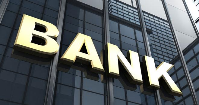 Banks need to raise own capital till June