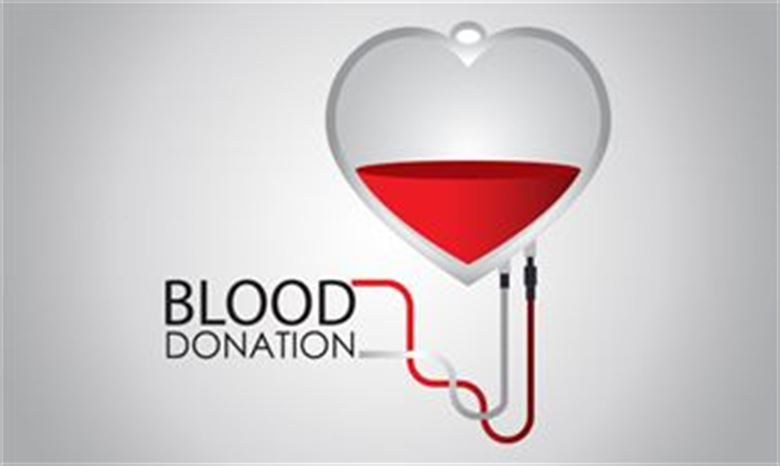 National Voluntary Blood Donation Day observed in Meghalaya