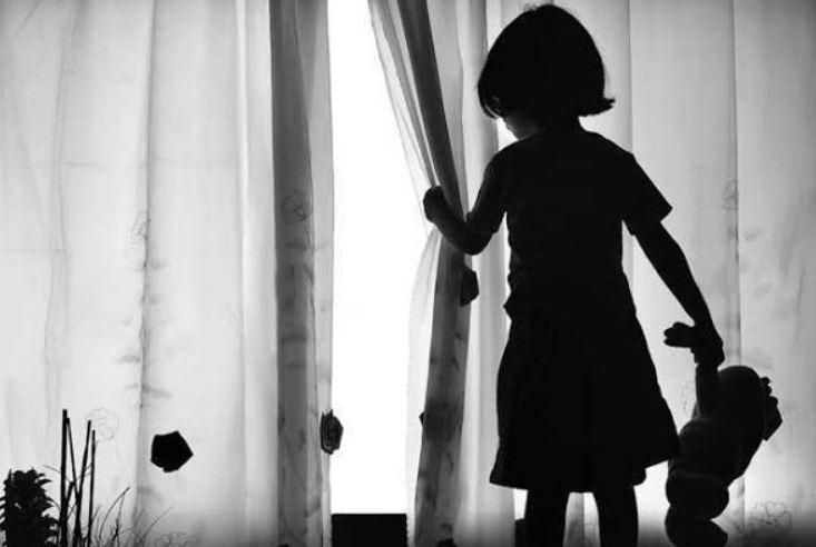 Childhood Abuse Worsens Depression Later