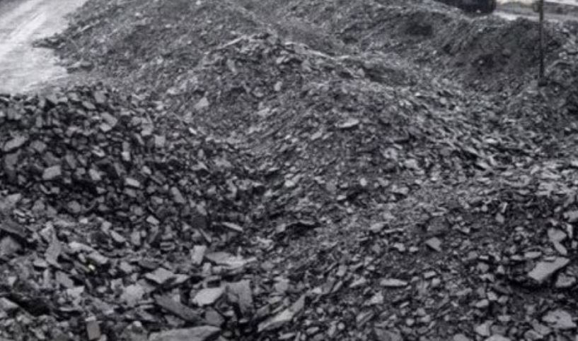 Meghalaya Coal Mine Tragedy: Platforms To Be Installed Today