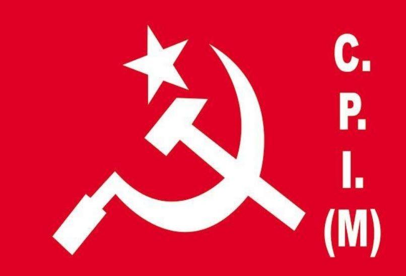 CPI-M and Congress urge conducive situation in Tripura