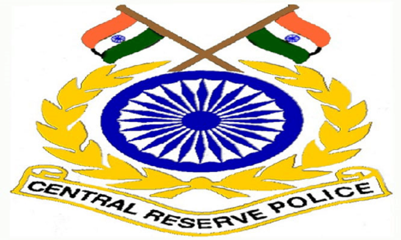 CRPF Jobs 2019 For Specialists Doctor Vacancy for PG Diploma, MS/MD