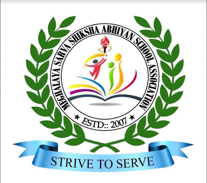 Meghalaya SSA School Association calls for better career options for teachers