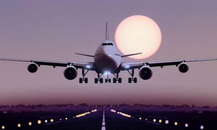 Directorate General Of Civil Aviation Asks Airlines To Keep Air Fares In Check