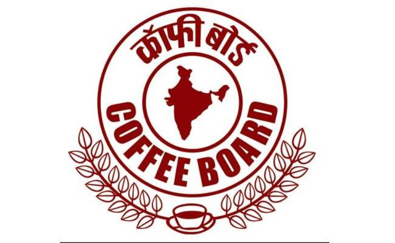 Coffee Board Jobs 2019 For Project Assistant Vacancy for 10TH, Diploma