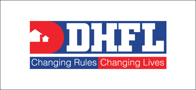 DHFL total loan portfolio at Rs 95,615 crore: Government