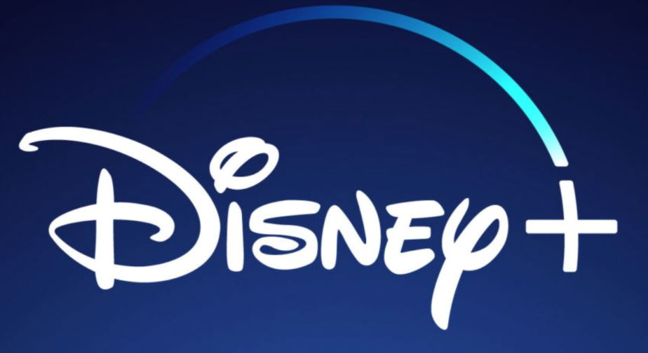 Disney now owns Star India after $71billion Fox deal