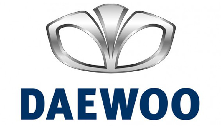 Daewoo Motors India  assets to be auctioned