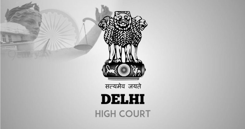 Delhi High Court Jobs 2019 For Senior Personal Assistant Vacancy for Any Graduate
