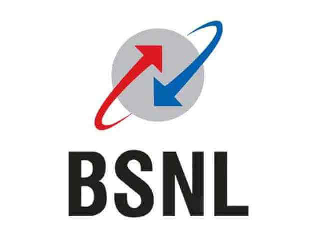 DoT refers BSNL 4G spectrum to TRAI under pressure