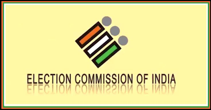 9,300 troopers deployed by Election Commission for Tripura East polling