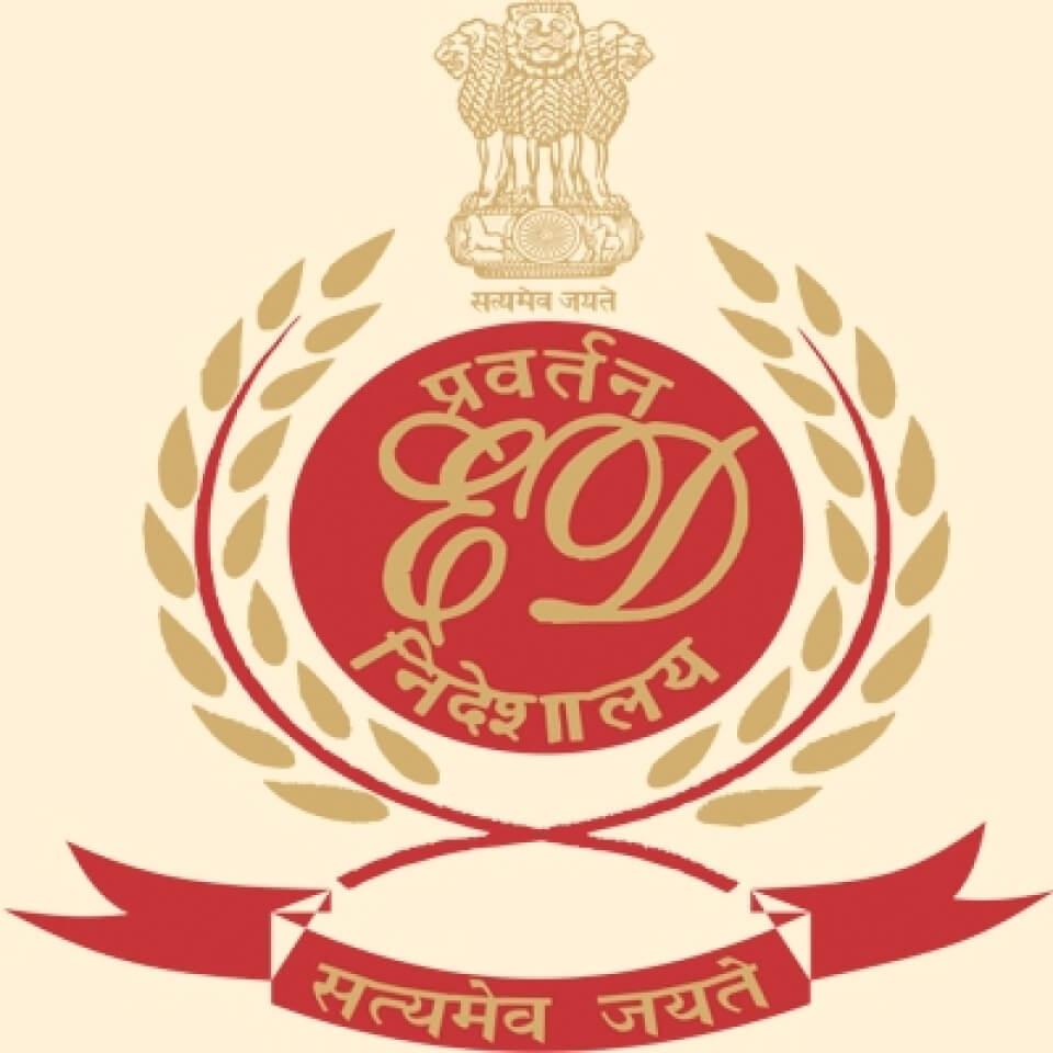 Foreign exchange case: Enforcement Directorate gets custody of Vijay Kothari