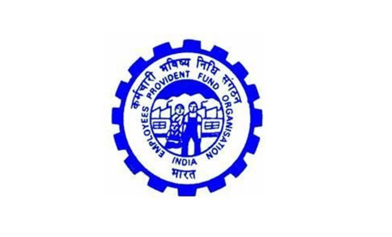 Employees Provident Fund Organisation (EPFO) Jobs For Assistant (Any Graduate)