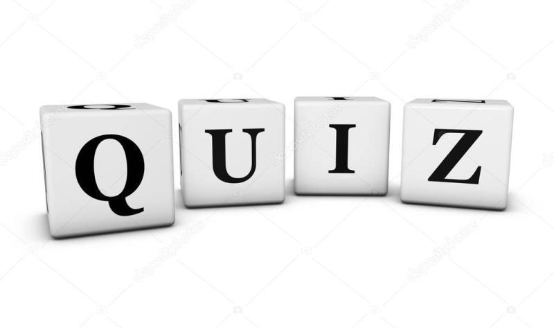 EQ-The Election Quotient Quiz To Generate Electoral Awareness