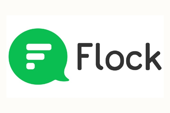 Flock Launches Email, Calendar For Businesses