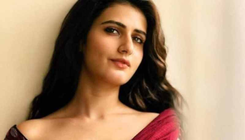After The Khans, I Don't Think We Will Ever Have Superstars: Fatima Sana Shaikh