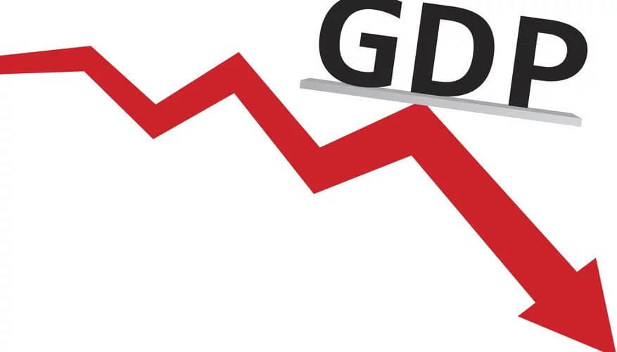 Rethinking GDP