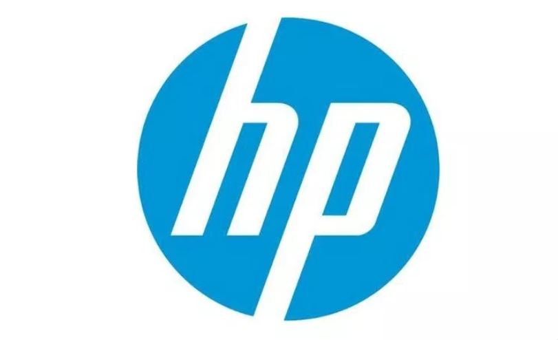 Elle-HP mining data to give personalized content